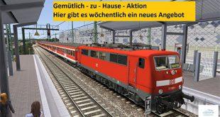 GZH-Aktion_HS