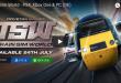 [DTG] Ab dem 24. Juli 2018: Train Sim World auf der Xbox One, PlayStation 4 und auf PC erhältlich