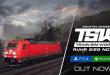 [DTG] Train Sim World: Ruhr-Sieg Nord für Konsolen erschienen.