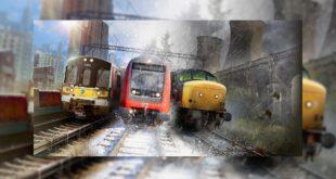 Startseite - Rail-Sim de - Die Train Simulator Community