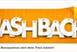 [3DZUG] Neu: Bonuspunkte im 3DZUG Shop