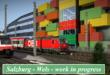 [RSSLO] Neue Strecke angekündigt: Salzburg – Wels (WIP)