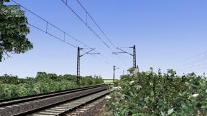 RailWorks 2015-02-25 16-54-47-89