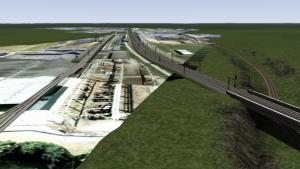 RailWorks 2015-03-22 17-56-03-81