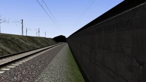 RailWorks 2015-03-25 20-01-51-79