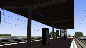 RailWorks 2015-04-02 18-51-44-78