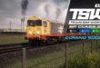 [TSW | DTG] BR Class 20 angekündigt