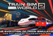 [DTG] Train Sim World 2 angekündigt