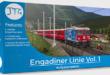 [JTG] Engadiner Linie Aufgabenpaket Vol. 1 – jetzt erhältlich!
