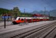 [RSSLO] Strecke Wörgl – Saalfelden erhältlich
