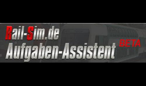 Unser Aufgaben-Assistent ist zurück!