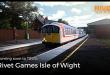 [Rivet Games] Isle of Wight für TSW 2 – bald erhältlich!