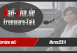 [Freeware-Talk] Marcel2311 im Interview