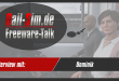 [Freeware-Talk] Dominik im Interview