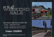 [RSSLO] Weekend Sale bis 10.01.2021