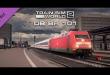 [DTG] Train Sim World 2: DB BR 101 Loco Add-On – jetzt erhältlich!