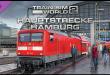 [DTG] Train Sim World 2: Hauptstrecke Hamburg – Lübeck Route Add-On – erhältlich!