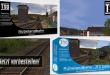 [TSG] Rübelandbahn – jetzt bei JTG vorbestellen!