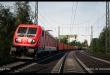 [SHG] DB BR 187 für TSW 2 angekündigt!